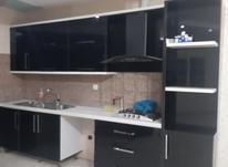 فروش آپارتمان 73 متر در فضلی شاد لاهیجان در شیپور-عکس کوچک