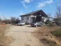 فروش خانه و شالیزار 3 هکتار در صومعه سرا در شیپور