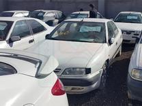زانتیا فروش دولتی در شیپور