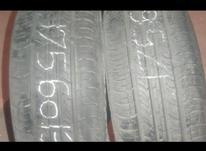 لاستیک کره ای 175.  ردستون20016  در شیپور-عکس کوچک