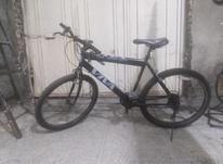 دوچرخه ویوا ۲۶ ۲۰۱۹ در شیپور-عکس کوچک