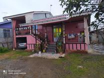 فروش ویلا 525 متر در رضوانشهر در شیپور