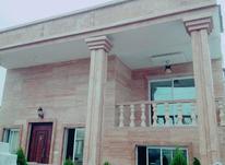 فروش ویلا محمودآباد در شیپور-عکس کوچک