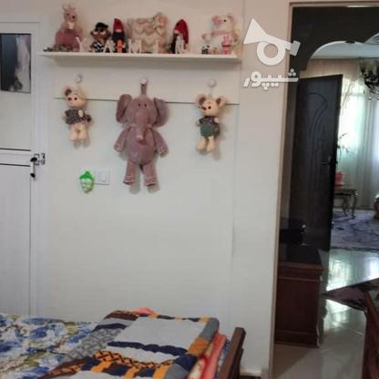 فروش آپارتمان 52 متر در وحدت-فرزین در گروه خرید و فروش املاک در تهران در شیپور-عکس1