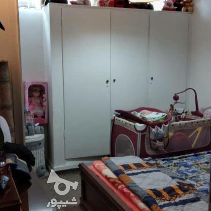 فروش آپارتمان 52 متر در وحدت-فرزین در گروه خرید و فروش املاک در تهران در شیپور-عکس2