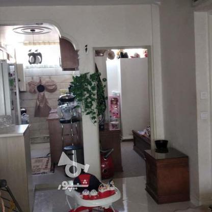 فروش آپارتمان 52 متر در وحدت-فرزین در گروه خرید و فروش املاک در تهران در شیپور-عکس4