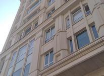 اجاره اداری 215 متر در نیاوران در شیپور-عکس کوچک