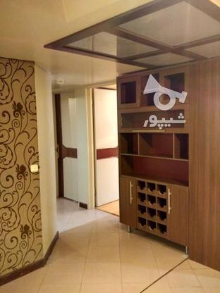 فروش آپارتمان 137 متر در زعفرانیه در گروه خرید و فروش املاک در تهران در شیپور-عکس10