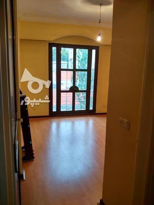 فروش آپارتمان 137 متر در زعفرانیه در گروه خرید و فروش املاک در تهران در شیپور-عکس3