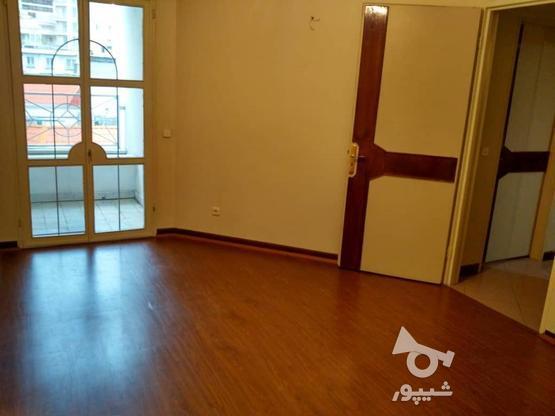 فروش آپارتمان 137 متر در زعفرانیه در گروه خرید و فروش املاک در تهران در شیپور-عکس7