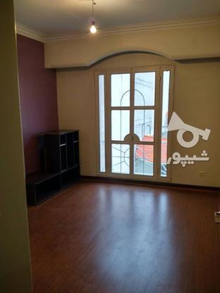 فروش آپارتمان 137 متر در زعفرانیه در گروه خرید و فروش املاک در تهران در شیپور-عکس8