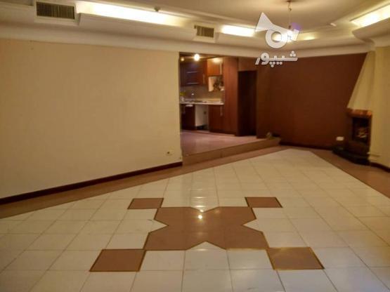 فروش آپارتمان 137 متر در زعفرانیه در گروه خرید و فروش املاک در تهران در شیپور-عکس5