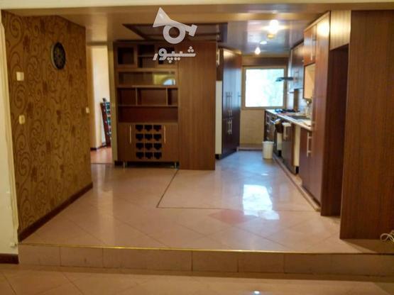 فروش آپارتمان 137 متر در زعفرانیه در گروه خرید و فروش املاک در تهران در شیپور-عکس1