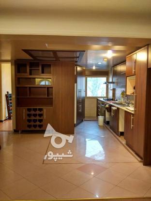 فروش آپارتمان 137 متر در زعفرانیه در گروه خرید و فروش املاک در تهران در شیپور-عکس11