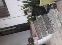 فروش ویلا 110 متر در لنگرود در شیپور-عکس کوچک