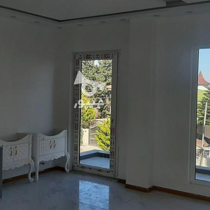 فروش ویلا 280 متر در نوشهر در گروه خرید و فروش املاک در مازندران در شیپور-عکس12