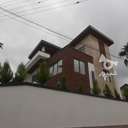 فروش ویلا 280 متر در نوشهر در گروه خرید و فروش املاک در مازندران در شیپور-عکس1
