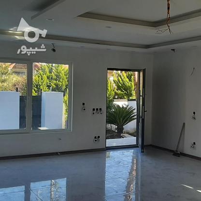فروش ویلا 280 متر در نوشهر در گروه خرید و فروش املاک در مازندران در شیپور-عکس7