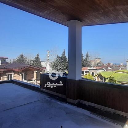 فروش ویلا 280 متر در نوشهر در گروه خرید و فروش املاک در مازندران در شیپور-عکس10