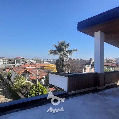 فروش ویلا 280 متر در نوشهر در گروه خرید و فروش املاک در مازندران در شیپور-عکس11