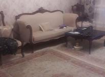 فروش آپارتمان 85 متر در اندیشه فاز 4 دو خوابه مجتمع سپیده در شیپور-عکس کوچک