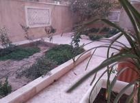 فروش آپارتمان 123 متر فاز 4 مهرشهر خ 405 غربی در شیپور-عکس کوچک
