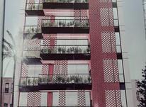 پیش فروش آپارتمان 300 متری در میدان خزر  در شیپور-عکس کوچک