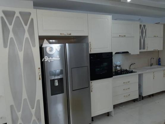 فروش آپارتمان 150 متر در مهرشهر - فاز 4 خ 404 شرقی  در گروه خرید و فروش املاک در البرز در شیپور-عکس7