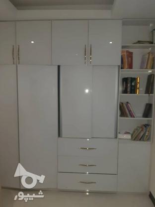 فروش آپارتمان 150 متر در مهرشهر - فاز 4 خ 404 شرقی  در گروه خرید و فروش املاک در البرز در شیپور-عکس8
