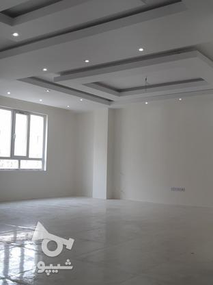 فروش آپارتمان 150 متر در مهرشهر - فاز 4 خ 404 شرقی  در گروه خرید و فروش املاک در البرز در شیپور-عکس1