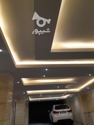 فروش آپارتمان 150 متر در مهرشهر - فاز 4 خ 404 شرقی  در گروه خرید و فروش املاک در البرز در شیپور-عکس5