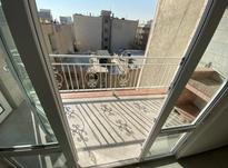 فروش آپارتمان 100 متر در اختیاریه در شیپور-عکس کوچک
