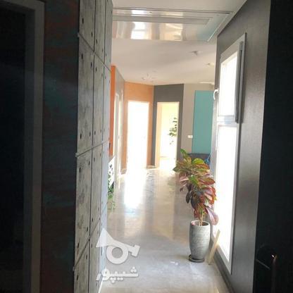 فروش آپارتمان 83 متر در جردن در گروه خرید و فروش املاک در تهران در شیپور-عکس4
