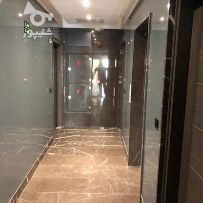 فروش آپارتمان 83 متر در جردن در گروه خرید و فروش املاک در تهران در شیپور-عکس2