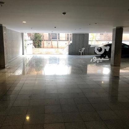 فروش آپارتمان 83 متر در جردن در گروه خرید و فروش املاک در تهران در شیپور-عکس3