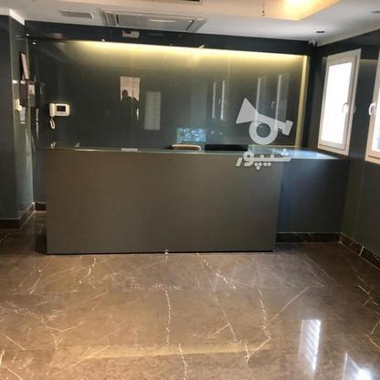 فروش آپارتمان 83 متر در جردن در گروه خرید و فروش املاک در تهران در شیپور-عکس13