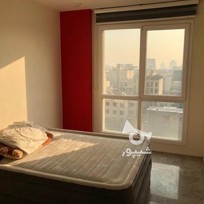فروش آپارتمان 83 متر در جردن در گروه خرید و فروش املاک در تهران در شیپور-عکس9