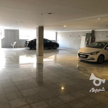 فروش آپارتمان 83 متر در جردن در گروه خرید و فروش املاک در تهران در شیپور-عکس14