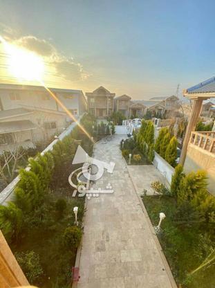 ویلا دوبلکس مبله کامل در گروه خرید و فروش املاک در مازندران در شیپور-عکس8