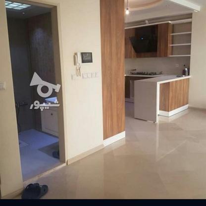 فروش آپارتمان 85 متر در مرزداران در گروه خرید و فروش املاک در تهران در شیپور-عکس1