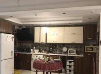 آپارتمان 125 متری در بابلسر در شیپور-عکس کوچک