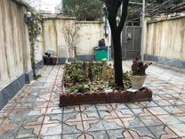 فروش آپارتمان 200 متر در میدان حافظ در شیپور