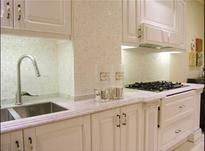 پیش فروش آپارتمان 115 متر در بلوار گیلان-خیابان 192 در شیپور-عکس کوچک
