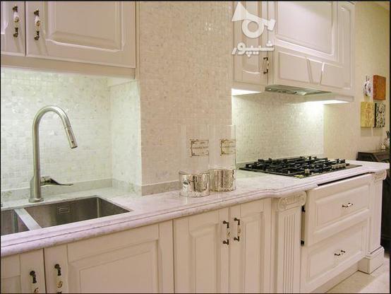 پیش فروش آپارتمان 115 متر در بلوار گیلان-خیابان 192 در گروه خرید و فروش املاک در گیلان در شیپور-عکس1