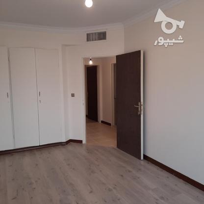 فروش آپارتمان 150 متر در سوهانک در گروه خرید و فروش املاک در تهران در شیپور-عکس5