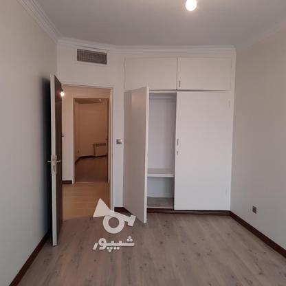 فروش آپارتمان 150 متر در سوهانک در گروه خرید و فروش املاک در تهران در شیپور-عکس7