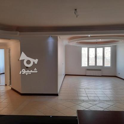 فروش آپارتمان 150 متر در سوهانک در گروه خرید و فروش املاک در تهران در شیپور-عکس2