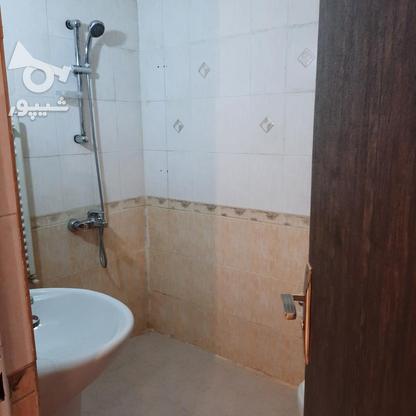 فروش آپارتمان 150 متر در سوهانک در گروه خرید و فروش املاک در تهران در شیپور-عکس10