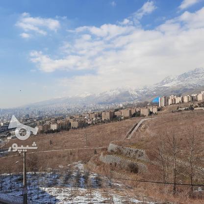 فروش آپارتمان 150 متر در سوهانک در گروه خرید و فروش املاک در تهران در شیپور-عکس1