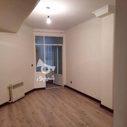 فروش آپارتمان 150 متر در سوهانک در گروه خرید و فروش املاک در تهران در شیپور-عکس8